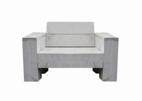 sale intergard gartenprodukte. Black Bedroom Furniture Sets. Home Design Ideas