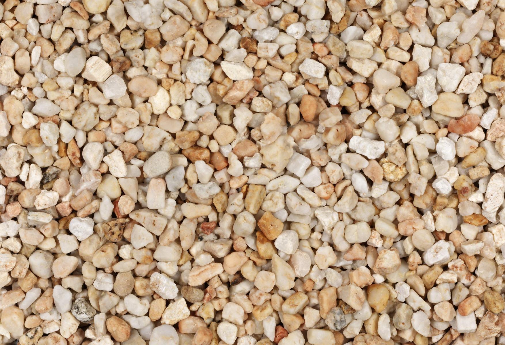 Siergrind siersplit Taunus Quartz 1000kg