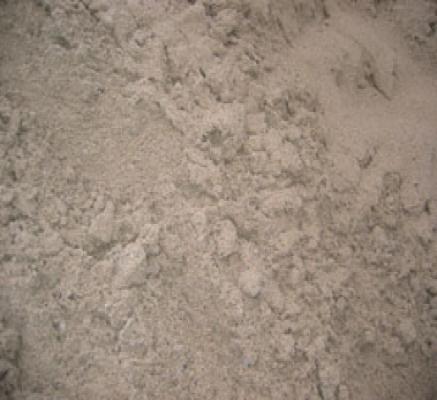 Maurersand