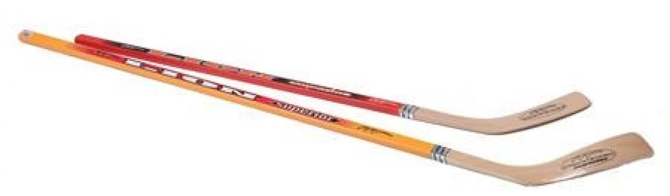 Eishockey Stick