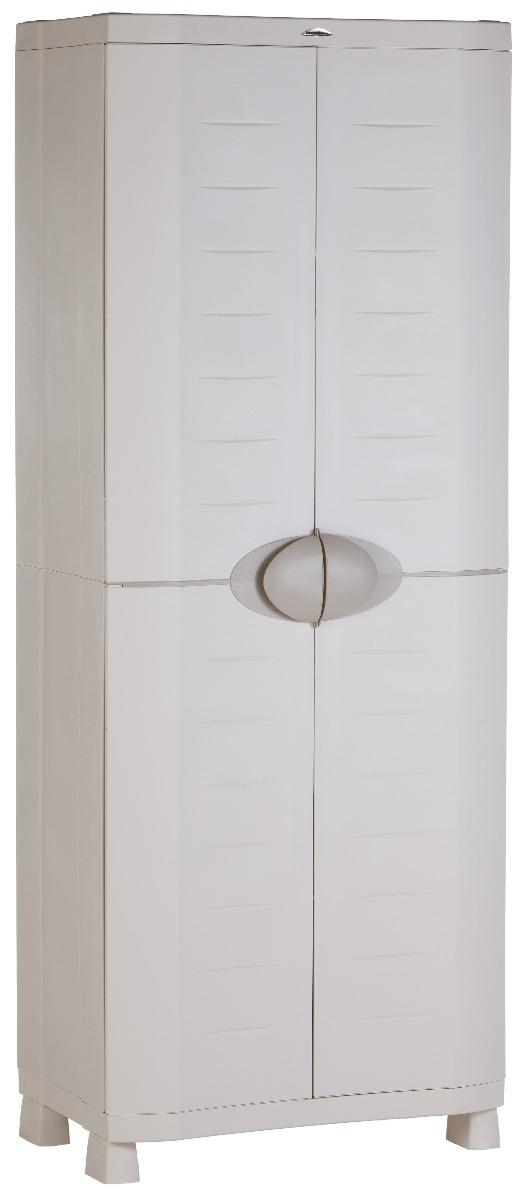 armoire-gris-plastic