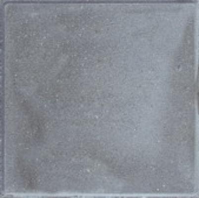 Bürgersteigplatten Gehwegplatten Betonpflaster