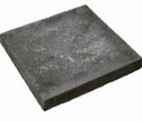 Bürgersteigplaten Gehwegplatten Betonpflaster