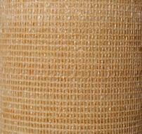 Sichtschutznetz Schattiergewebe Zaunblende bambus 10mtr
