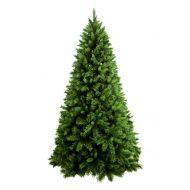 Kunstkerstboom topkwaliteit natuurlijke uitstraling 150cm
