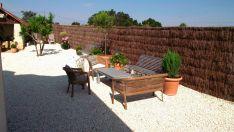 Heidematten ericamatten zichtdicht 2x3m (4500gr/m2)