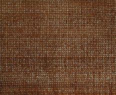 Brise vue brun 2x50m