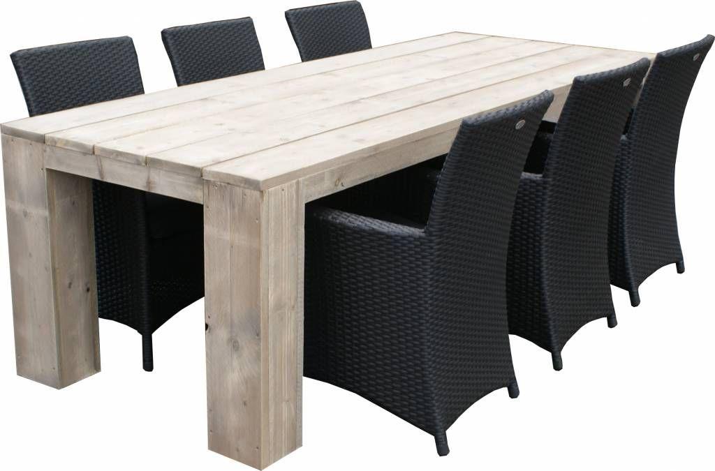 Scaffold Boards Garden Furniture Direct Import