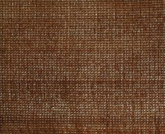 Shade netting 2x10mtrs brown