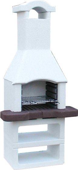 Barbecue beton voor de tuin, laagste prijs!