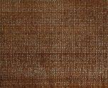 Brise vue brun 2x10m