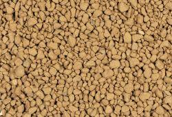 Siersplit siergrind Yellow Sun natuursteen geel 1000kg