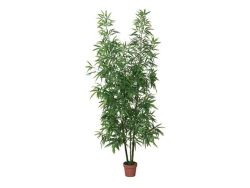 Artificial plants Bamboo 200cm