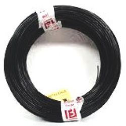Binding wire 1.8mm