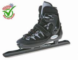 Speed Ice Skates