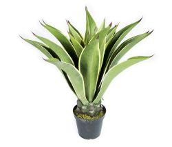 Kunstplant Agave