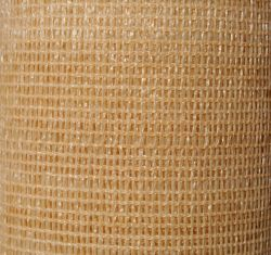 Schaduwdoek zichtdoek zichtbreeknet bamboe 10 meter