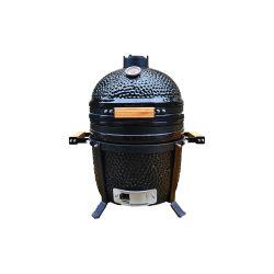 Kamado barbecue en céramique ø36cm