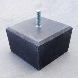 Betonpoer 195x195mm