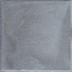 Concrete tile grey