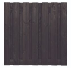 Wooden Fencing 15 planks