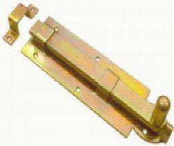 Raamschuif 60mm met sluitbeugel