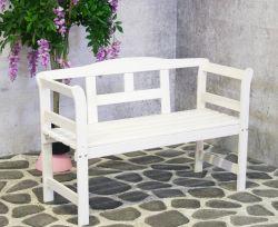 Garden bench Frankfurt 113x40x75cm