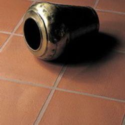 Terracotta tegel History 40x40cm (m2)