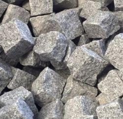 Pave gris prix par 1000 kg (5,5m2)
