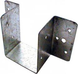 Mini hanger 46mm galvanized
