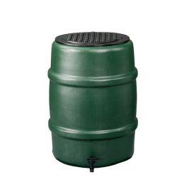 Recuperateur eau de pluie 114 ltrs