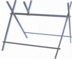 Chevalet de scie