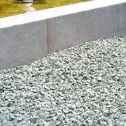 Siergrind siersplit split 1000kg