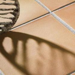 Terracotta tegel Teide 40x40cm (m2)