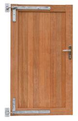 Gate Gardengate Bangkirai 100x180cm