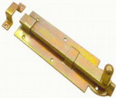 fensterriegel-mit-schlaufe-120mm