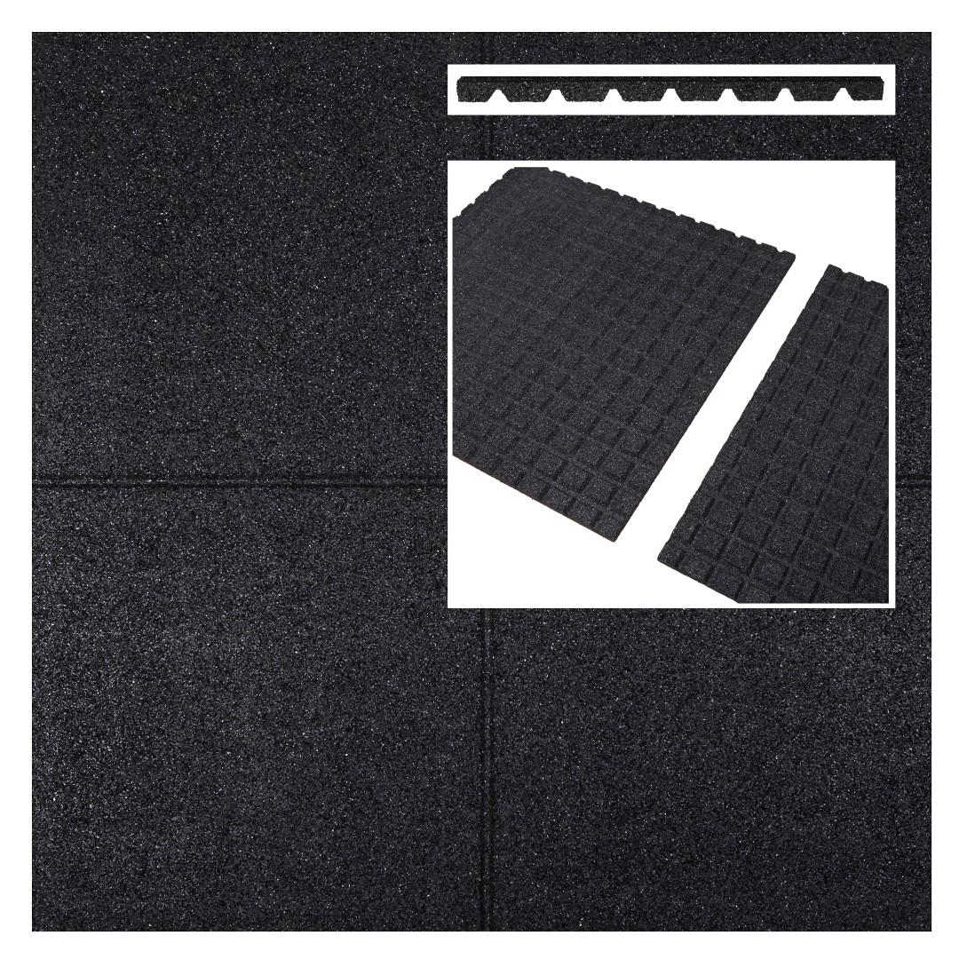 fallschutzmatten-fallschutzplatten-schwarz