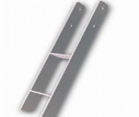 h-pfostenanker-h-pfostentrager-schwer-161mm