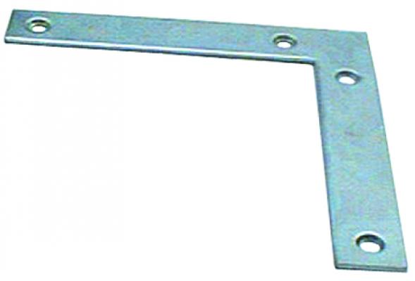 eckwinkel-70mm-verzinkt