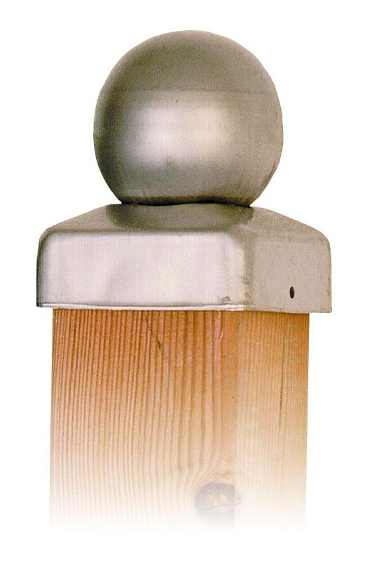 pfostenkappe-pfostenabdeckung-edelstahl-kugel-71mm