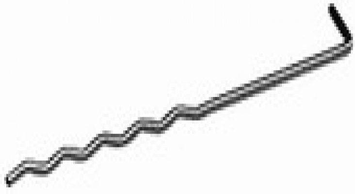 luftschichtanker-170mm-verzinkt
