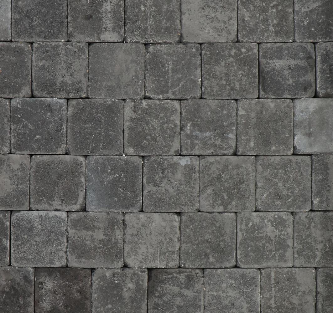pave-en-beton-noir-tambourine-15x15x6cm-m2-