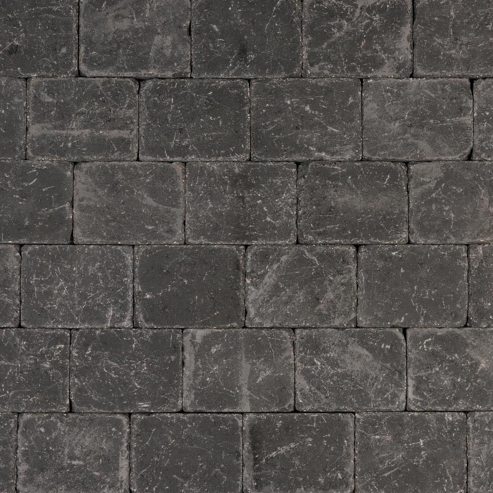 paves-tambourines-noir-15x20x6cm-m2-