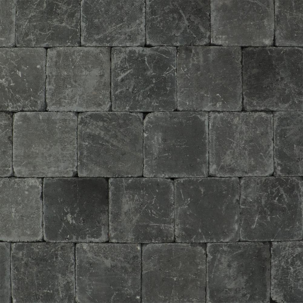 pave-en-beton-20x20x6cm-m2-