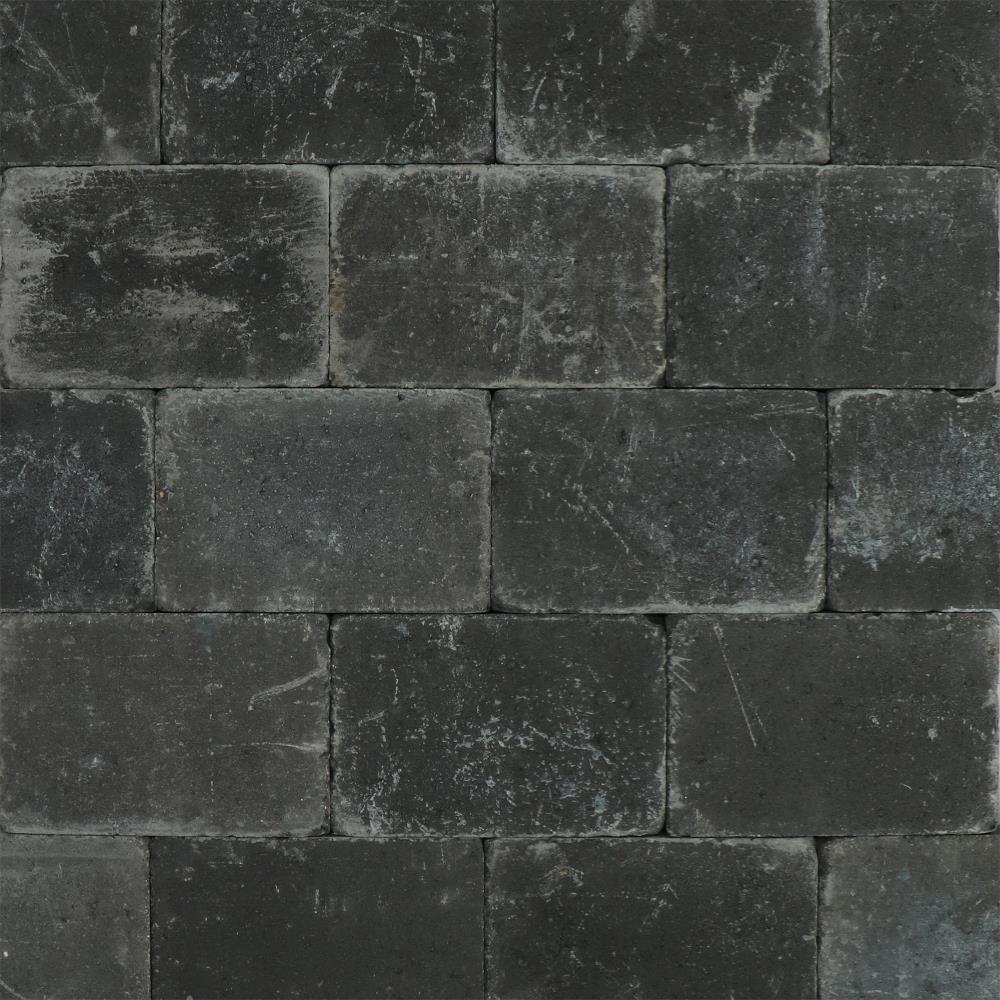 paves-tambourines-noir-20x30x6cm-m2-