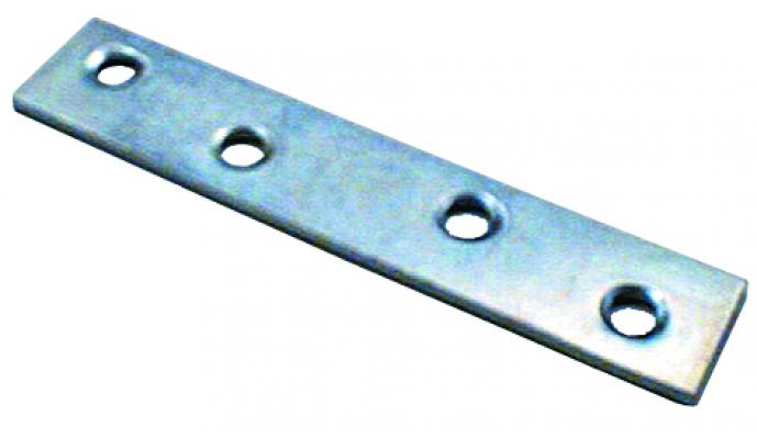 flachverbinder-leicht-verzinkt