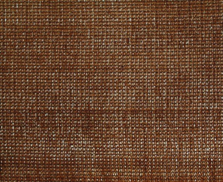 brise-vue-brun-2x50m